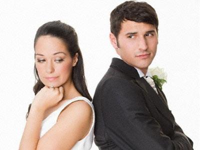May… không cưới! - 1