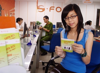 S-Connect kết nối với mọi người - 3