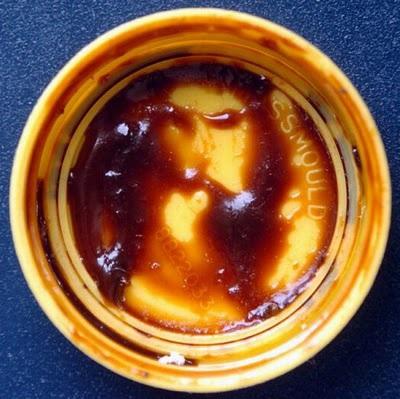 Ảnh lạ về Chúa Jesus hiện hình - 11