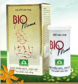 Lợi ích của Men Vi Sinh (Probiotic) đối với phụ nữa có thai và cho con bú - 1