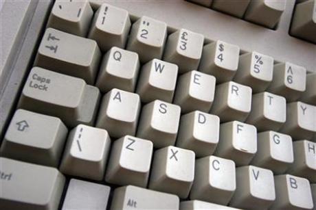 Xuất hiện virus ăn cắp mật khẩu tấn công Facebook - 1