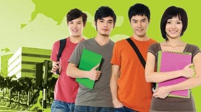 Cơ hội trở thành sinh viên Đại học Quốc gia Singapore - Nus trong 14 ngày - 1