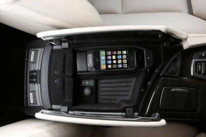 BMW 5-Series 2011 rẻ hơn phiên bản cũ - 5