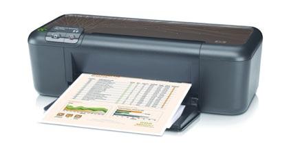 HP sử dụng công nghệ in ấn mới  - 1