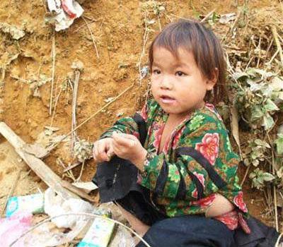 Hỗ trợ mỗi trẻ mầm non nông thôn 120.000đ/tháng - 1