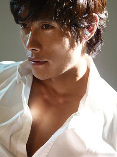 Lee Byung Heon không đánh bạc trái phép - 1