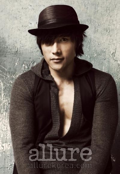 Lee Byung Heon không đánh bạc trái phép - 2