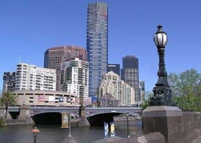 Hội thảo du học: Các trường Cao đẳng, Đại học danh tiếng tại Australia - 2