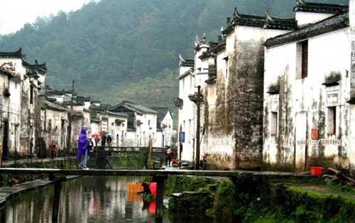 8 địa danh quyến rũ nhất của Trung Quốc - 6