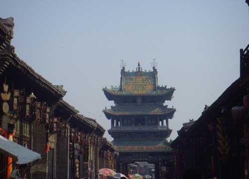 8 địa danh quyến rũ nhất của Trung Quốc - 3