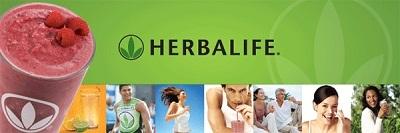 Herbalife và Hành trình 30 năm phát triển cuộc sống cộng đồng - 2