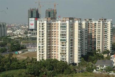Việt kiều mua nhà vẫn quá khó - 1