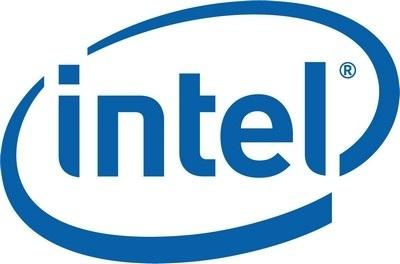 Những điều thú vị về tên gọi các hãng công nghệ - 9