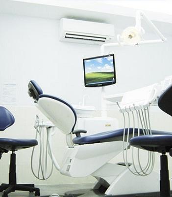Bệnh răng miệng là căn bệnh phổ biến ở mọi lứa tuổi - 2