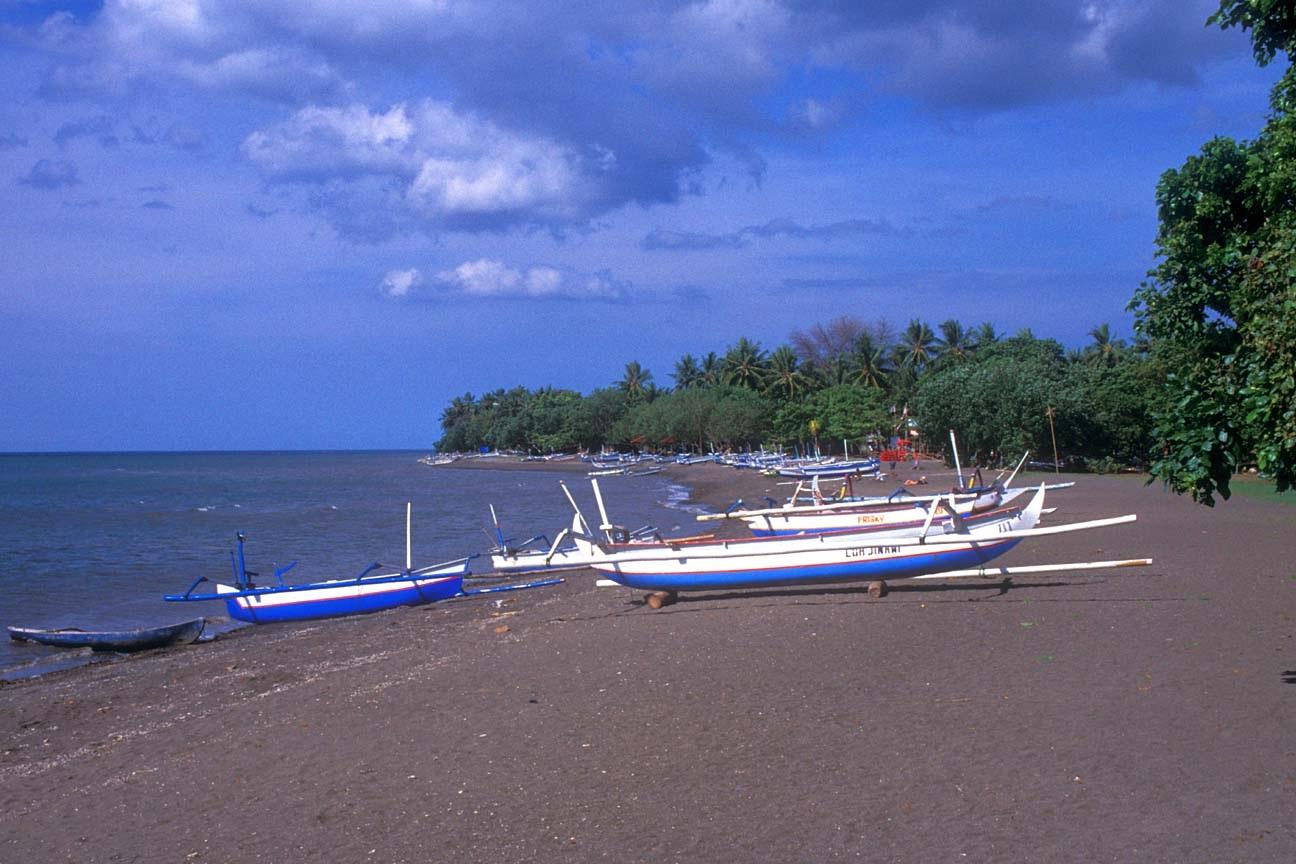 Bali - thiên đường nhiệt đới - 8