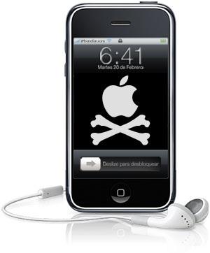 314App-hack.jpg