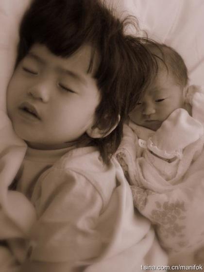 Tạ Đình Phong khoe ảnh con trai thứ hai - 2