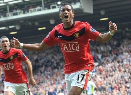 """Đội hình """"lột xác"""" thành công nhất Ngoại hạng Anh 2009/10 - 4"""