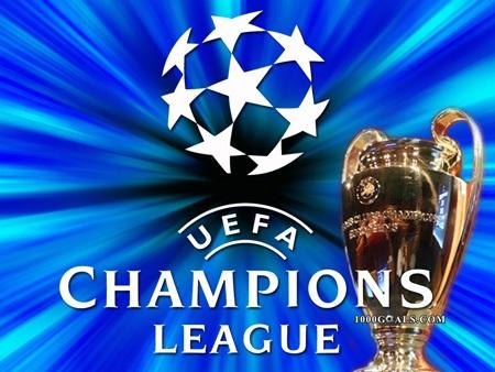 Inter - Bayern: Vinh quang nơi trái tim dũng cảm - 1
