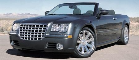 Bentley SUV, Porsche bán tải và hơn thế nữa - 11