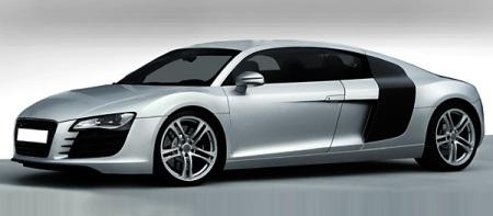 Bentley SUV, Porsche bán tải và hơn thế nữa - 14