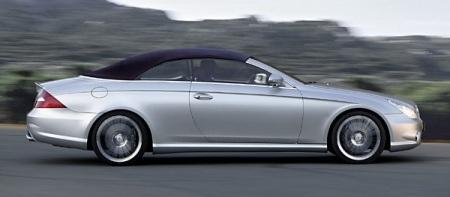 Bentley SUV, Porsche bán tải và hơn thế nữa - 15