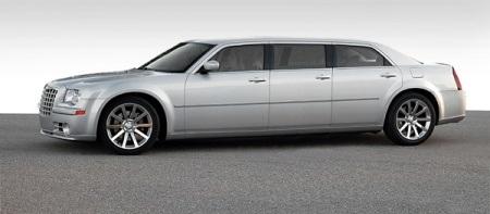 Bentley SUV, Porsche bán tải và hơn thế nữa - 3