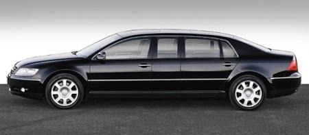 Bentley SUV, Porsche bán tải và hơn thế nữa - 6