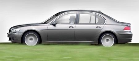 Bentley SUV, Porsche bán tải và hơn thế nữa - 7