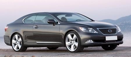 Bentley SUV, Porsche bán tải và hơn thế nữa - 10