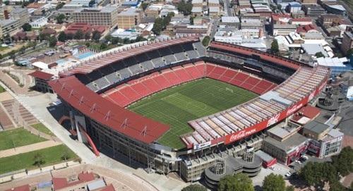 Ellis_Park_Stadium_-_Johannesburg.jpg