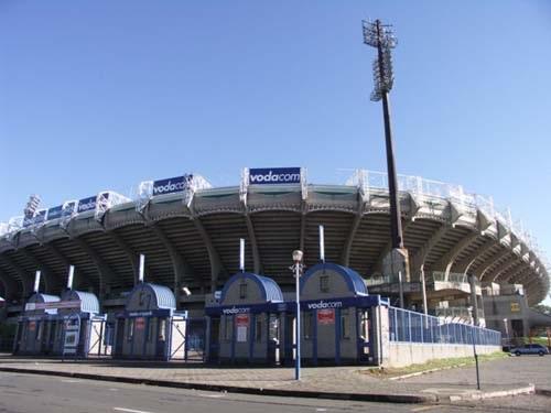 Free_State_Stadium2.jpg
