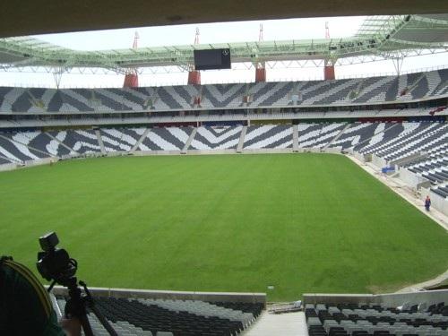 Mbombela-stadium.jpg