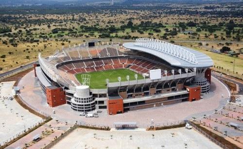 Peter_Mokaba_Stadium_-_Polokwane.jpg