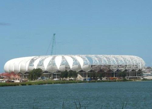 Port_Elizabeth_Stadium.jpg