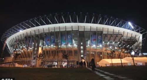 Royal_Bafokeng_Sports_Palace1.jpg