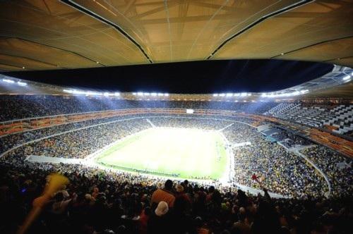 Soccer_City_Stadium_at_night.jpg