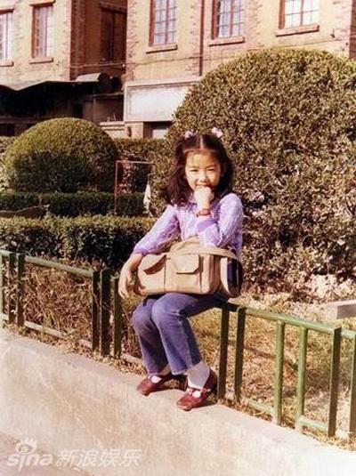 """Fan chuyền tay những bức ảnh """"độc"""" của Huỳnh Dịch - 2"""