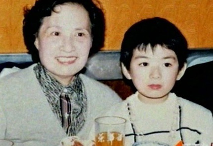 """Fan chuyền tay những bức ảnh """"độc"""" của Huỳnh Dịch - 6"""