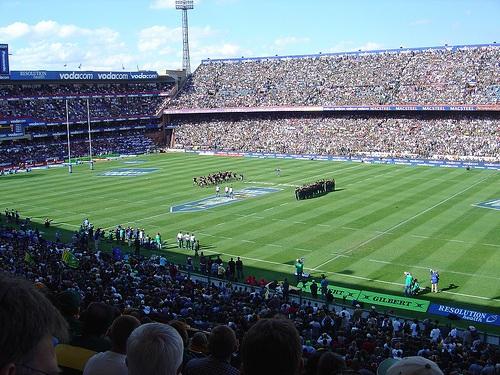 loftus-versfeld-stadium-pretoria.jpg