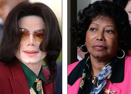 Tiết lộ mới trong di chúc của Michael Jackson  - 2