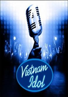 Quán quân Việt Nam Idol 2010 giành giải 20.000 đô la - 1