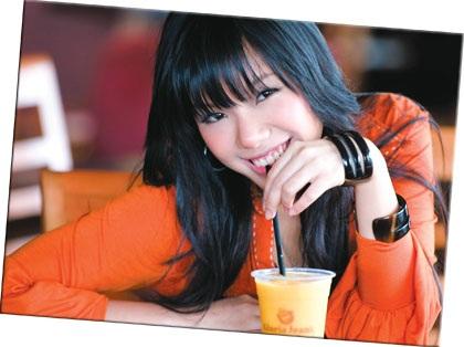 Quán quân Việt Nam Idol 2010 giành giải 20.000 đô la - 2