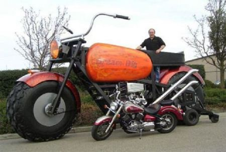 Motor%2010.jpg