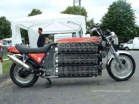 Motor%2011.jpg