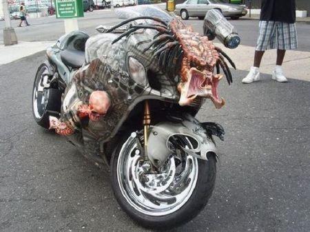 Motor%2012.jpg