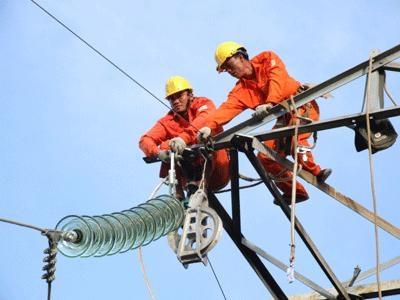Từ 20/6 tình hình cung ứng điện sẽ được cải thiện - 1