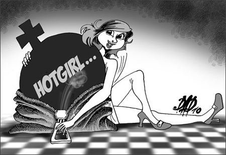 hotgirl18062010.jpg