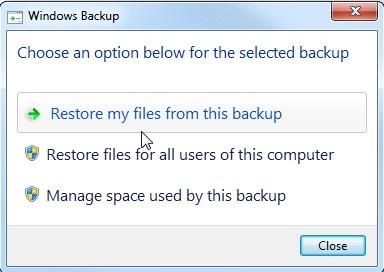 backup-vhd-14.jpg