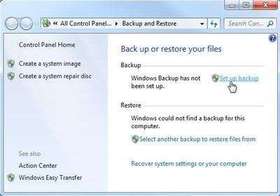 backup-vhd-8.jpg